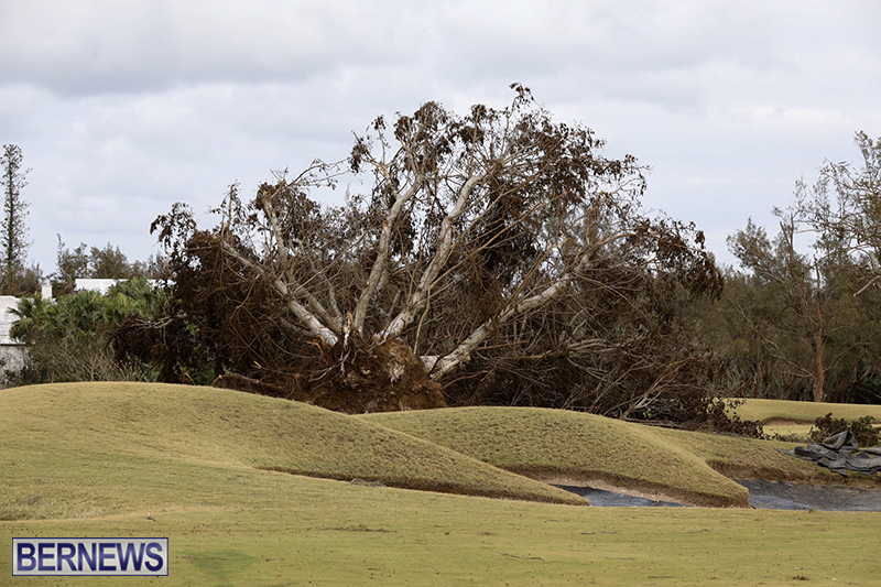 Bermuda-After-Hurricane-Humberto-Friday-Sept-20-2019-137