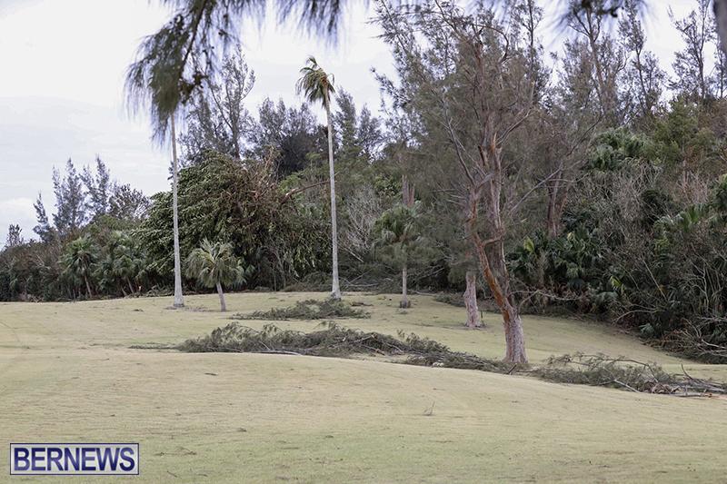 Bermuda-After-Hurricane-Humberto-Friday-Sept-20-2019-138