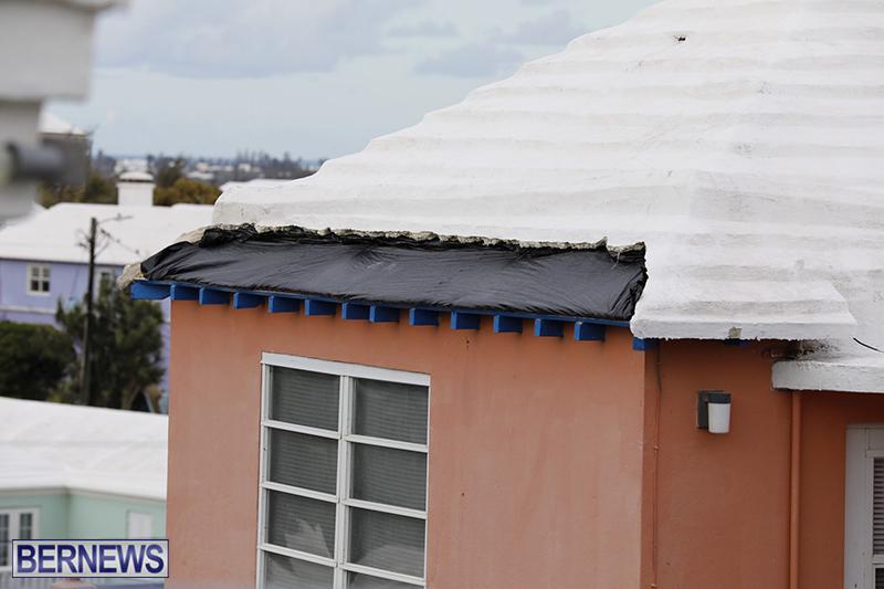 Bermuda-After-Hurricane-Humberto-Friday-Sept-20-2019-143