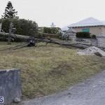 Bermuda After Hurricane Humberto Friday Sept 20 2019  (144)