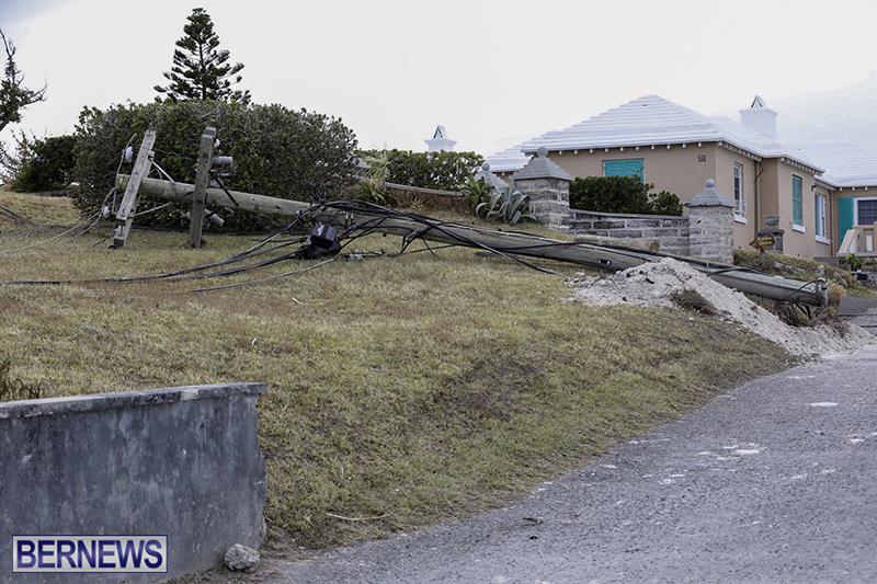 Bermuda-After-Hurricane-Humberto-Friday-Sept-20-2019-144