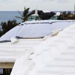 Bermuda After Hurricane Humberto Friday Sept 20 2019  (146)
