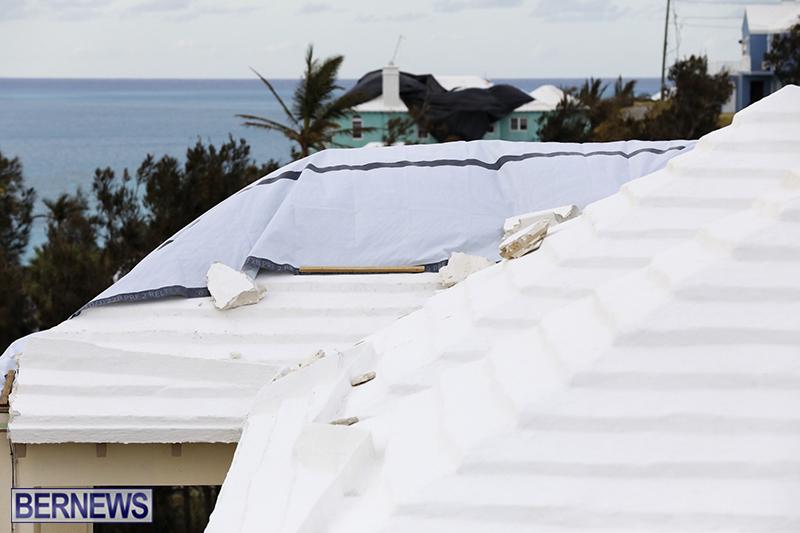 Bermuda-After-Hurricane-Humberto-Friday-Sept-20-2019-146