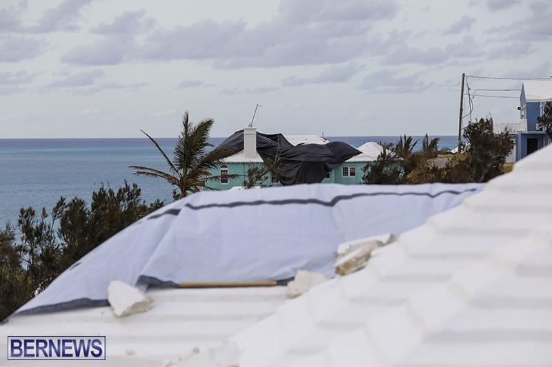 Bermuda-After-Hurricane-Humberto-Friday-Sept-20-2019-147