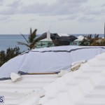 Bermuda After Hurricane Humberto Friday Sept 20 2019  (148)