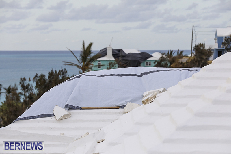 Bermuda-After-Hurricane-Humberto-Friday-Sept-20-2019-148