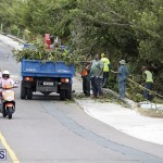 Bermuda After Hurricane Humberto Friday Sept 20 2019  (149)
