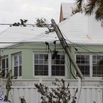 Bermuda After Hurricane Humberto Friday Sept 20 2019  (151)