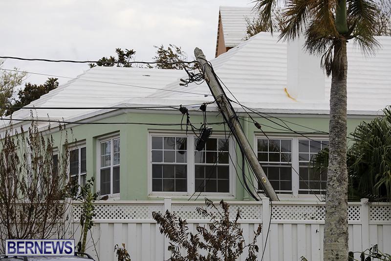 Bermuda-After-Hurricane-Humberto-Friday-Sept-20-2019-151