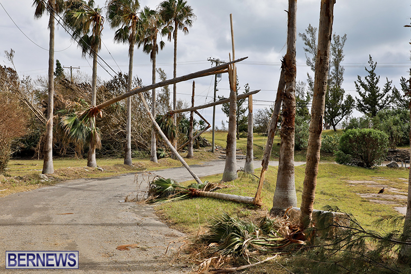 Bermuda-After-Hurricane-Humberto-Friday-Sept-20-2019-19