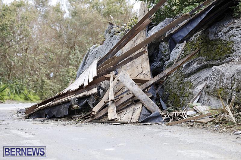 Bermuda-After-Hurricane-Humberto-Friday-Sept-20-2019-2