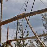 Bermuda After Hurricane Humberto Friday Sept 20 2019  (20)