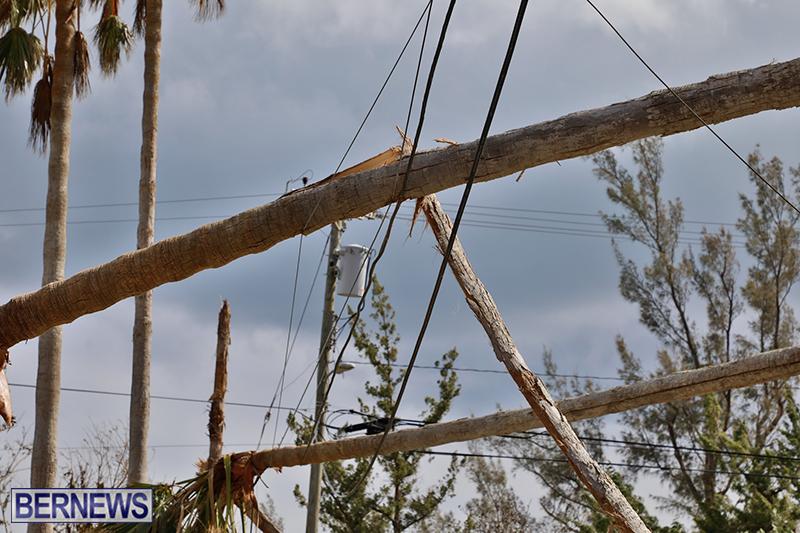Bermuda-After-Hurricane-Humberto-Friday-Sept-20-2019-20