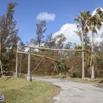 Bermuda After Hurricane Humberto Friday Sept 20 2019  (22)