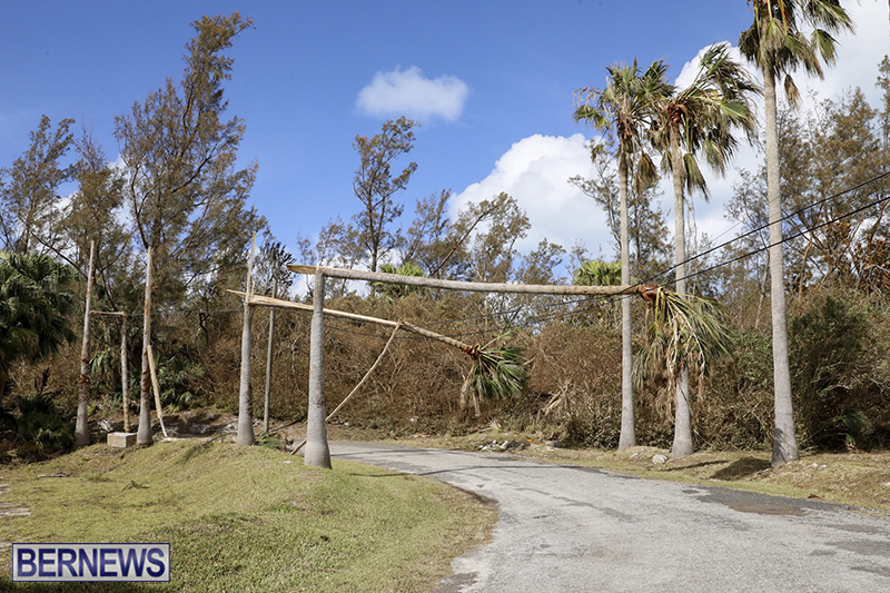 Bermuda-After-Hurricane-Humberto-Friday-Sept-20-2019-22