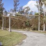 Bermuda After Hurricane Humberto Friday Sept 20 2019  (23)