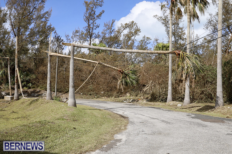 Bermuda-After-Hurricane-Humberto-Friday-Sept-20-2019-23
