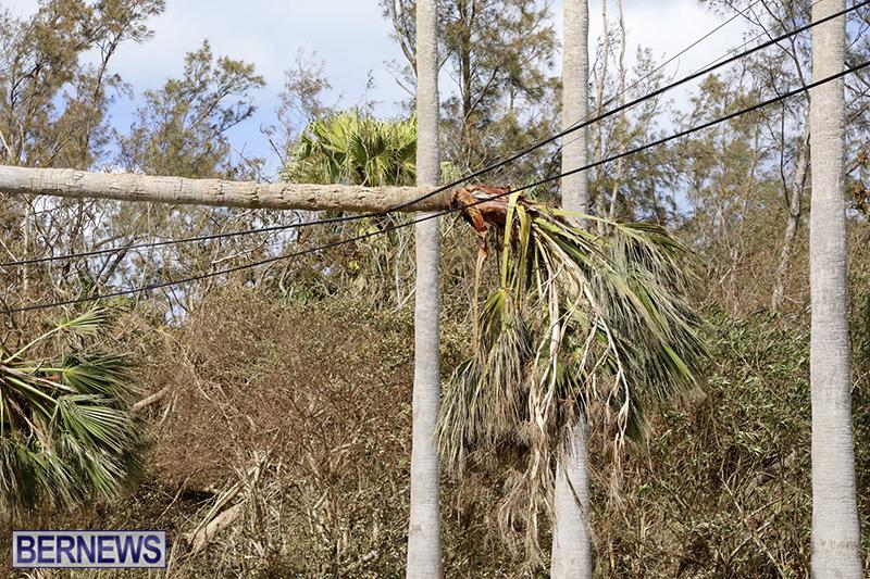 Bermuda-After-Hurricane-Humberto-Friday-Sept-20-2019-24