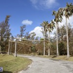 Bermuda After Hurricane Humberto Friday Sept 20 2019  (26)