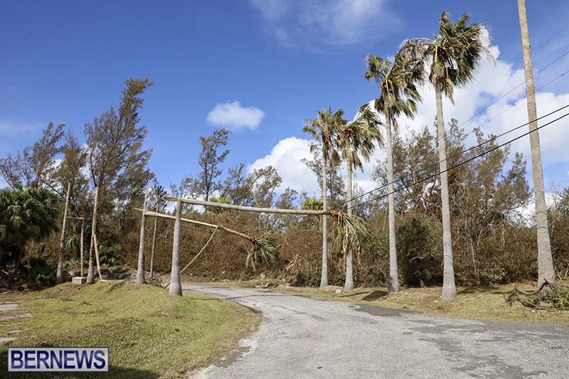 Bermuda-After-Hurricane-Humberto-Friday-Sept-20-2019-26