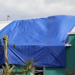 Bermuda After Hurricane Humberto Friday Sept 20 2019  (27)