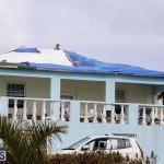 Bermuda After Hurricane Humberto Friday Sept 20 2019  (29)