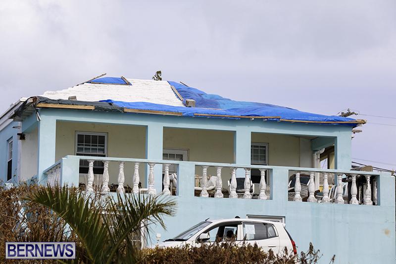 Bermuda-After-Hurricane-Humberto-Friday-Sept-20-2019-29