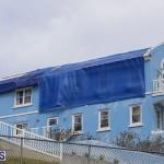 Bermuda After Hurricane Humberto Friday Sept 20 2019  (30)