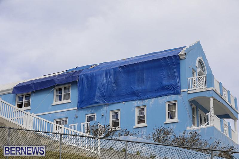 Bermuda-After-Hurricane-Humberto-Friday-Sept-20-2019-30
