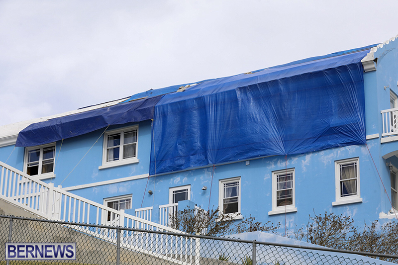 Bermuda-After-Hurricane-Humberto-Friday-Sept-20-2019-31
