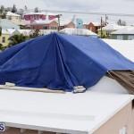 Bermuda After Hurricane Humberto Friday Sept 20 2019  (33)