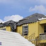 Bermuda After Hurricane Humberto Friday Sept 20 2019  (36)