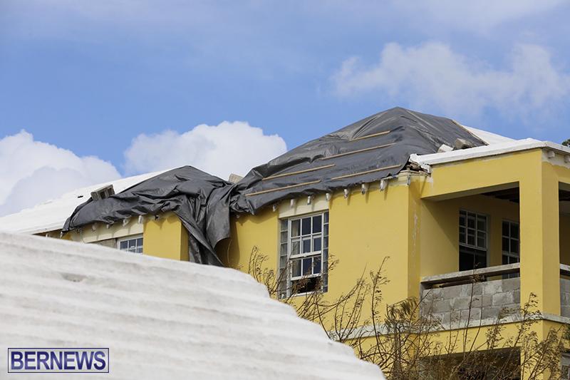 Bermuda-After-Hurricane-Humberto-Friday-Sept-20-2019-36