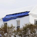 Bermuda After Hurricane Humberto Friday Sept 20 2019  (41)
