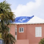 Bermuda After Hurricane Humberto Friday Sept 20 2019  (42)