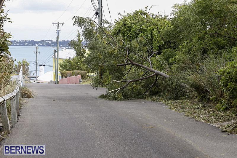 Bermuda-After-Hurricane-Humberto-Friday-Sept-20-2019-44