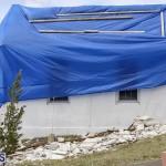Bermuda After Hurricane Humberto Friday Sept 20 2019  (45)