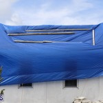 Bermuda After Hurricane Humberto Friday Sept 20 2019  (46)