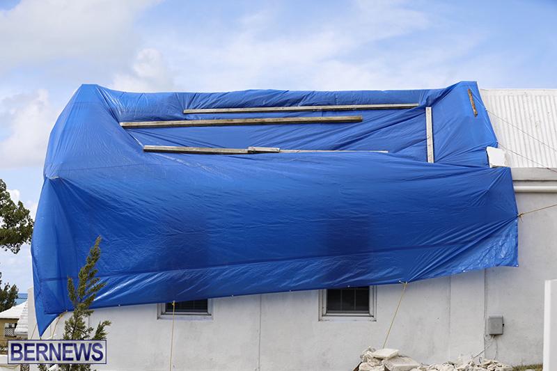 Bermuda-After-Hurricane-Humberto-Friday-Sept-20-2019-46