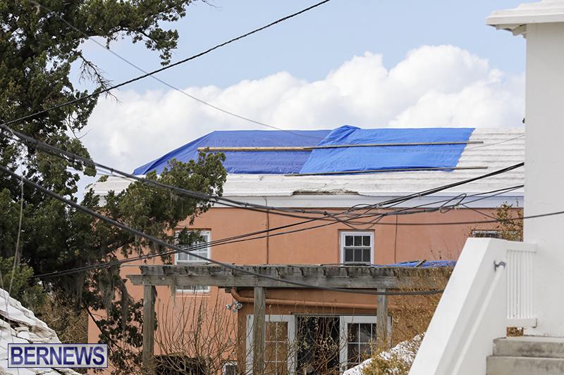 Bermuda-After-Hurricane-Humberto-Friday-Sept-20-2019-52