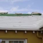 Bermuda After Hurricane Humberto Friday Sept 20 2019  (53)