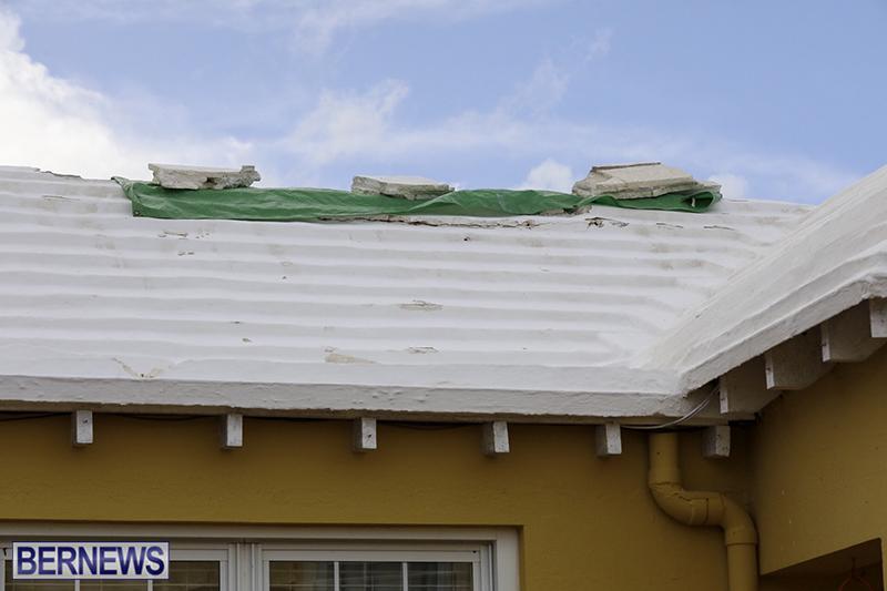 Bermuda-After-Hurricane-Humberto-Friday-Sept-20-2019-53