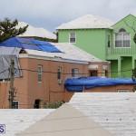 Bermuda After Hurricane Humberto Friday Sept 20 2019  (54)