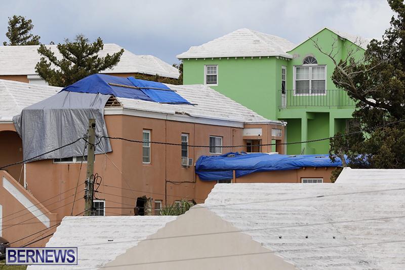 Bermuda-After-Hurricane-Humberto-Friday-Sept-20-2019-54