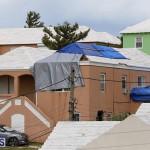 Bermuda After Hurricane Humberto Friday Sept 20 2019  (55)