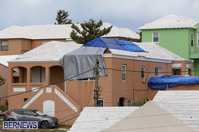 Bermuda-After-Hurricane-Humberto-Friday-Sept-20-2019-55