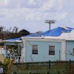Bermuda After Hurricane Humberto Friday Sept 20 2019  (57)