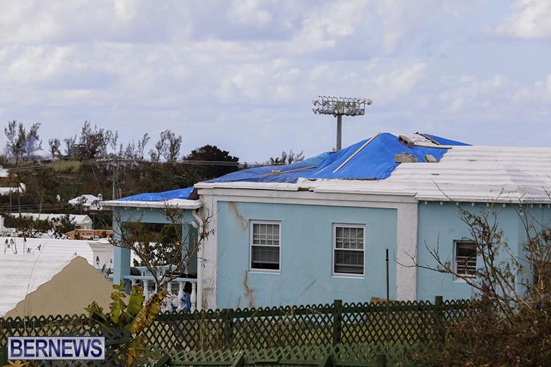 Bermuda-After-Hurricane-Humberto-Friday-Sept-20-2019-57