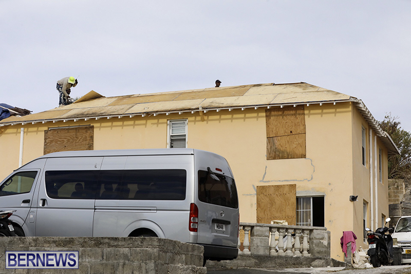 Bermuda-After-Hurricane-Humberto-Friday-Sept-20-2019-61