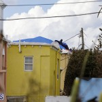 Bermuda After Hurricane Humberto Friday Sept 20 2019  (65)